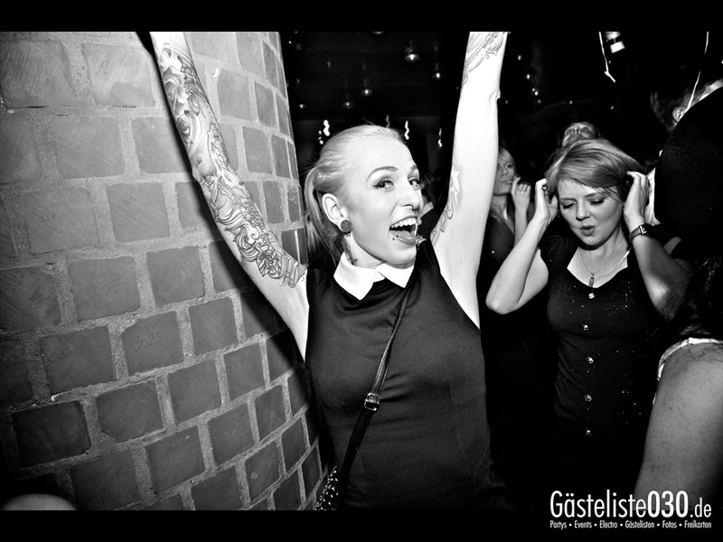 https://www.gaesteliste030.de/Partyfoto #180 Asphalt Berlin vom 23.11.2013