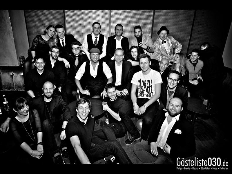 https://www.gaesteliste030.de/Partyfoto #4 Asphalt Berlin vom 23.11.2013