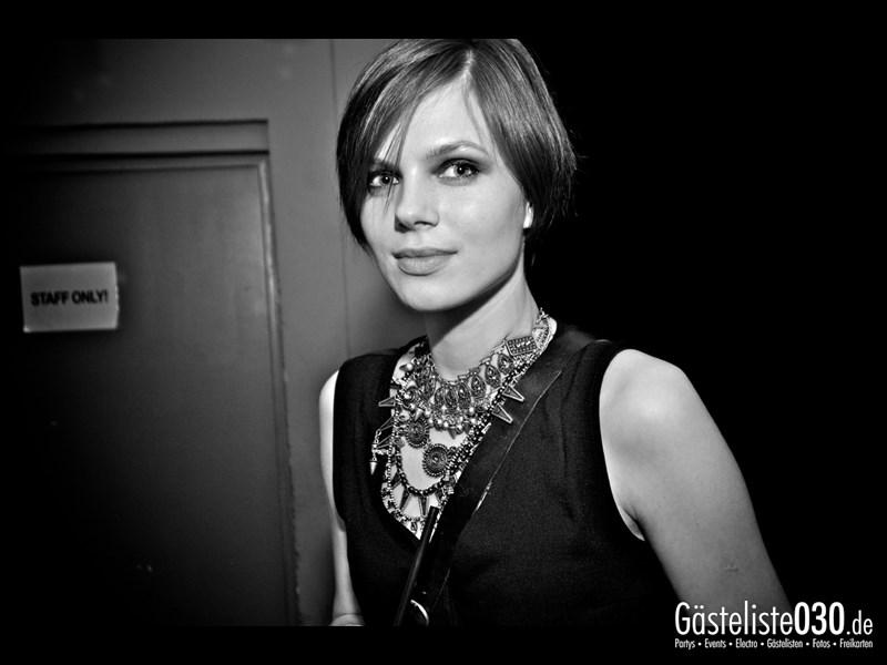 https://www.gaesteliste030.de/Partyfoto #224 Asphalt Berlin vom 23.11.2013