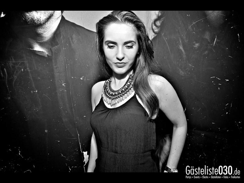 https://www.gaesteliste030.de/Partyfoto #209 Asphalt Berlin vom 23.11.2013