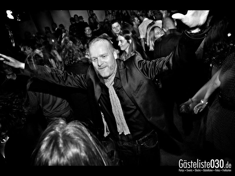 https://www.gaesteliste030.de/Partyfoto #158 Asphalt Berlin vom 23.11.2013