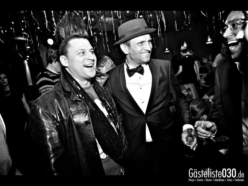https://www.gaesteliste030.de/Partyfoto #18 Asphalt Berlin vom 23.11.2013