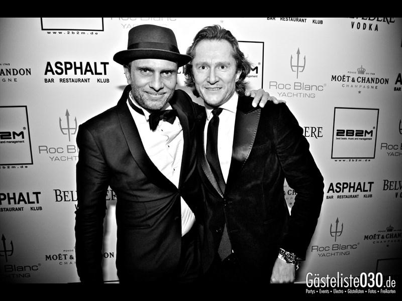 https://www.gaesteliste030.de/Partyfoto #50 Asphalt Berlin vom 23.11.2013