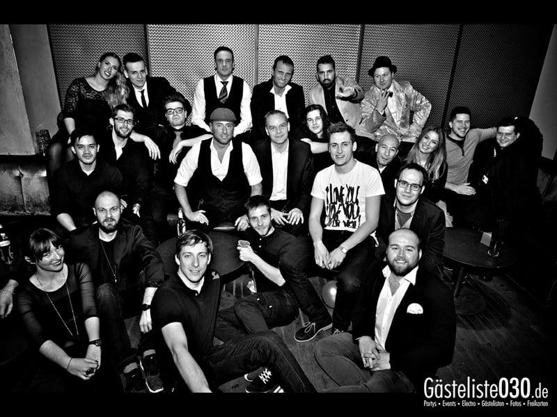 https://www.gaesteliste030.de/Partyfoto #6 Asphalt Berlin vom 23.11.2013