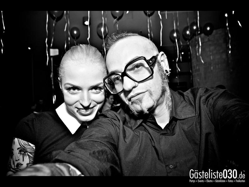 https://www.gaesteliste030.de/Partyfoto #47 Asphalt Berlin vom 23.11.2013
