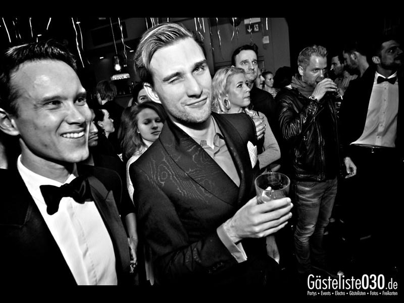 https://www.gaesteliste030.de/Partyfoto #98 Asphalt Berlin vom 23.11.2013