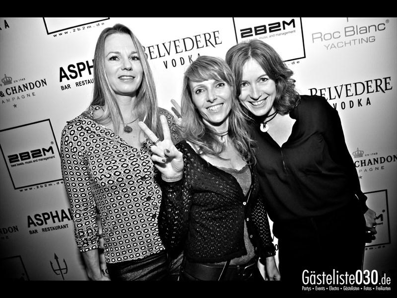https://www.gaesteliste030.de/Partyfoto #39 Asphalt Berlin vom 23.11.2013