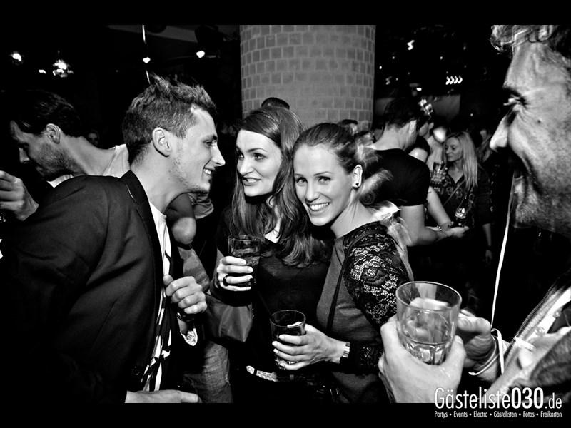 https://www.gaesteliste030.de/Partyfoto #244 Asphalt Berlin vom 23.11.2013