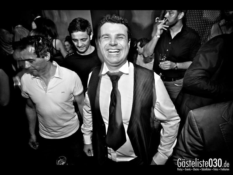 https://www.gaesteliste030.de/Partyfoto #211 Asphalt Berlin vom 23.11.2013