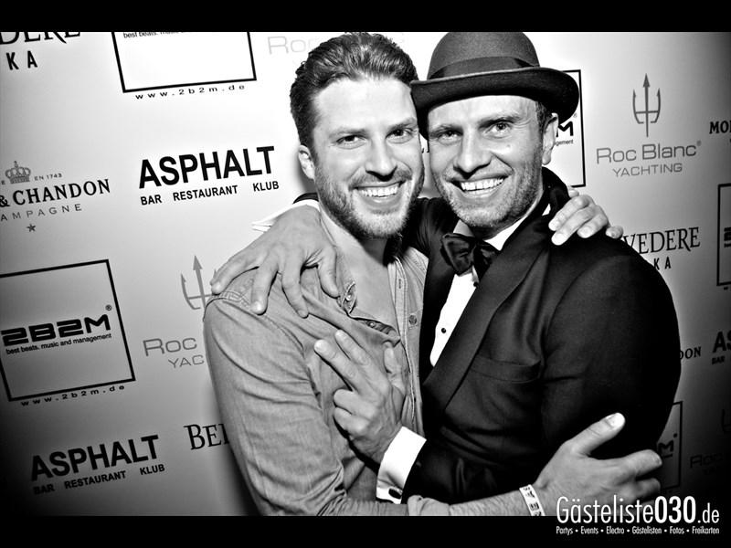 https://www.gaesteliste030.de/Partyfoto #54 Asphalt Berlin vom 23.11.2013