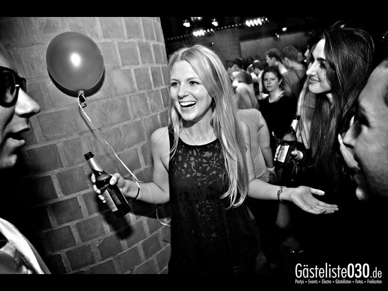 https://www.gaesteliste030.de/Partyfoto #195 Asphalt Berlin vom 23.11.2013