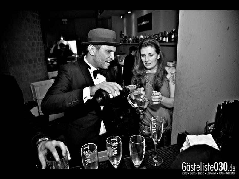 https://www.gaesteliste030.de/Partyfoto #108 Asphalt Berlin vom 23.11.2013
