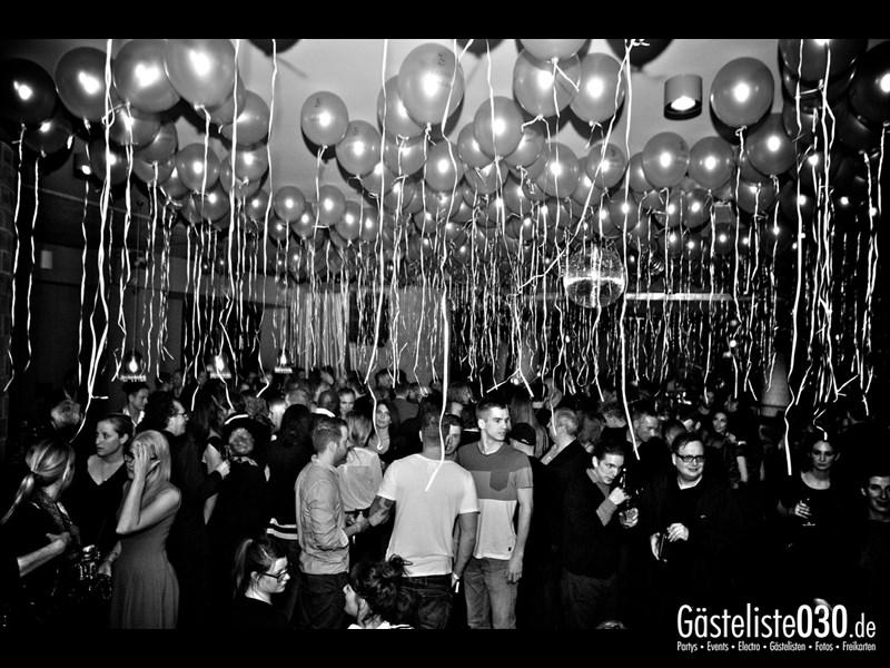 https://www.gaesteliste030.de/Partyfoto #60 Asphalt Berlin vom 23.11.2013