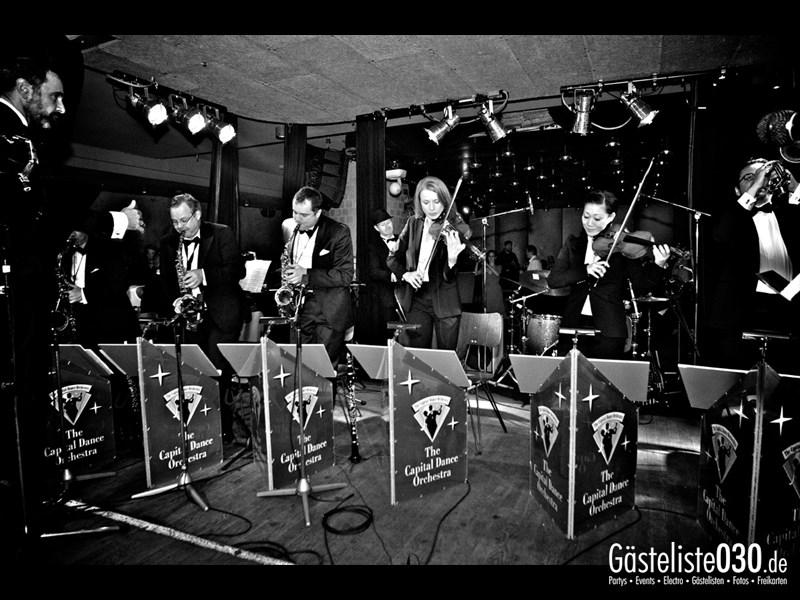 https://www.gaesteliste030.de/Partyfoto #76 Asphalt Berlin vom 23.11.2013