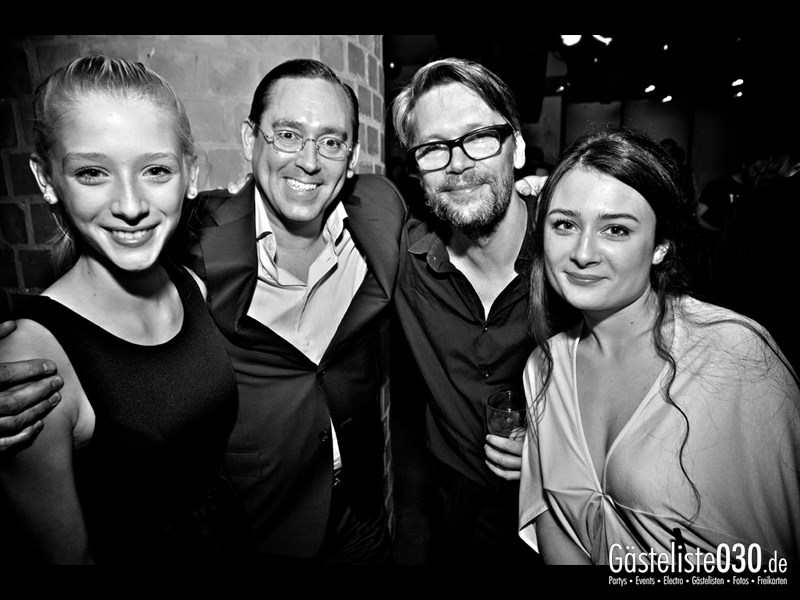 https://www.gaesteliste030.de/Partyfoto #120 Asphalt Berlin vom 23.11.2013