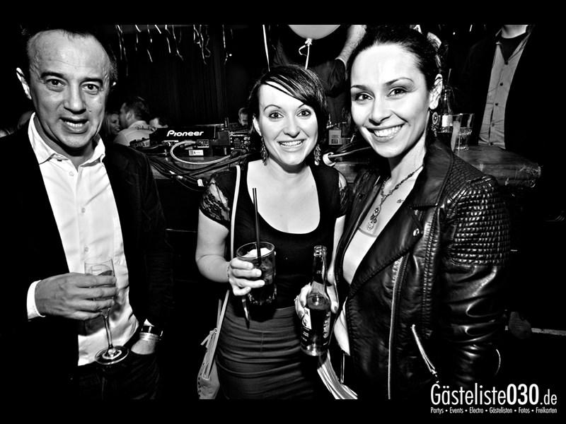 https://www.gaesteliste030.de/Partyfoto #36 Asphalt Berlin vom 23.11.2013