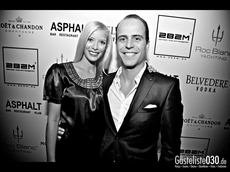 https://www.gaesteliste030.de/Partyfoto #44 Asphalt Berlin vom 23.11.2013