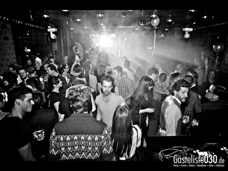 https://www.gaesteliste030.de/Partyfoto #178 Asphalt Berlin vom 23.11.2013