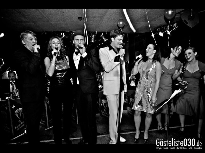https://www.gaesteliste030.de/Partyfoto #145 Asphalt Berlin vom 23.11.2013
