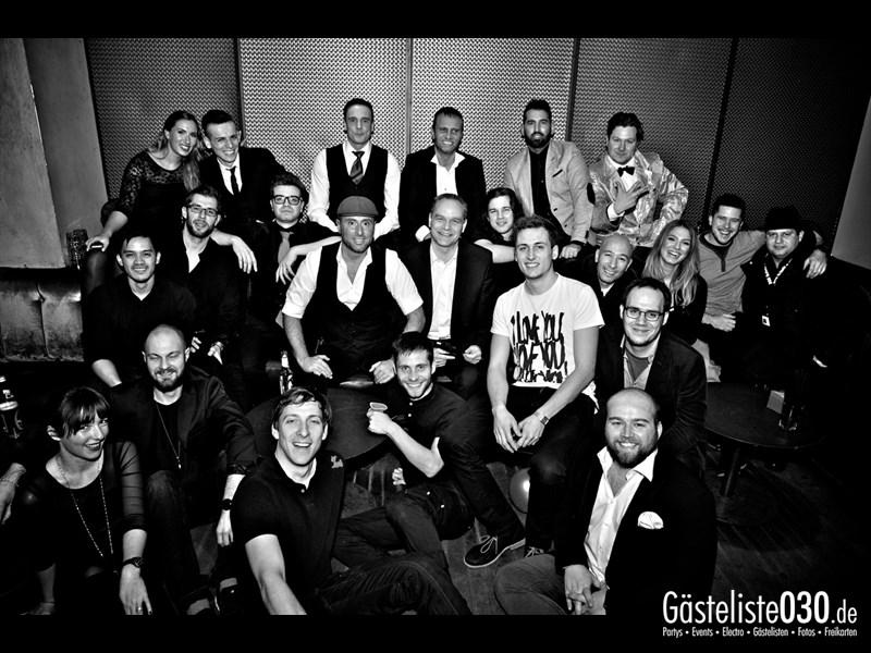 https://www.gaesteliste030.de/Partyfoto #7 Asphalt Berlin vom 23.11.2013
