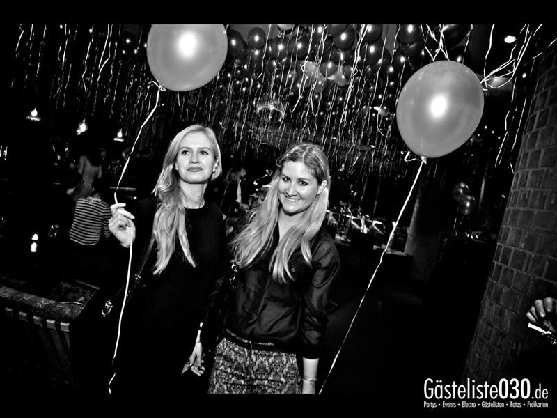 https://www.gaesteliste030.de/Partyfoto #16 Asphalt Berlin vom 23.11.2013