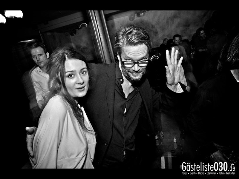 https://www.gaesteliste030.de/Partyfoto #162 Asphalt Berlin vom 23.11.2013