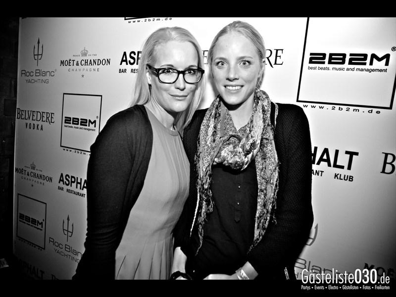 https://www.gaesteliste030.de/Partyfoto #41 Asphalt Berlin vom 23.11.2013