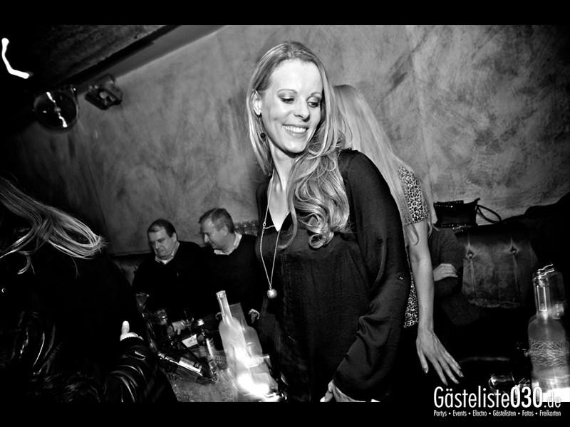https://www.gaesteliste030.de/Partyfoto #236 Asphalt Berlin vom 23.11.2013
