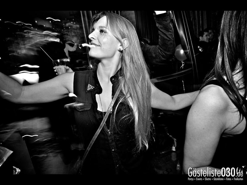 https://www.gaesteliste030.de/Partyfoto #149 Asphalt Berlin vom 23.11.2013