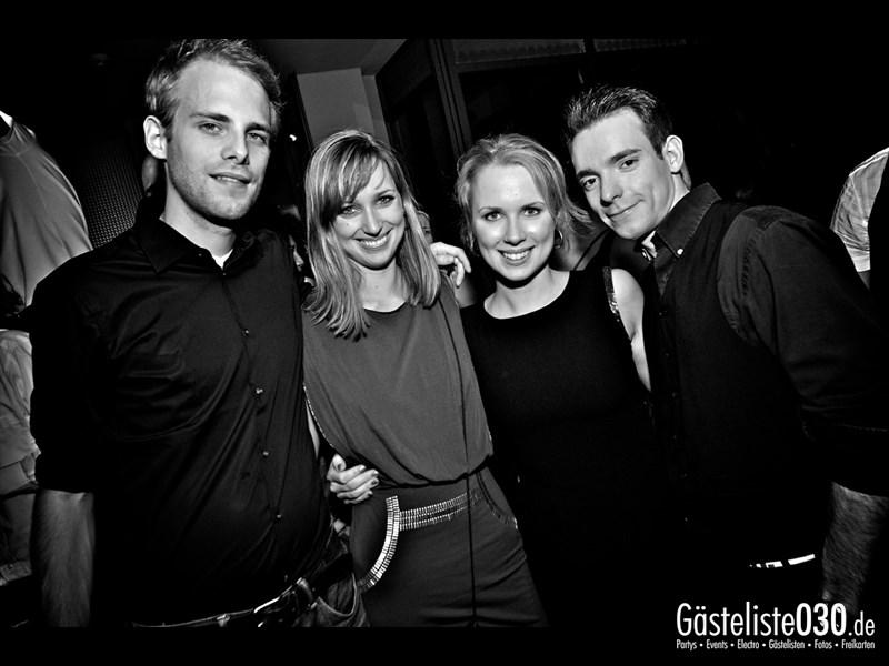 https://www.gaesteliste030.de/Partyfoto #185 Asphalt Berlin vom 23.11.2013