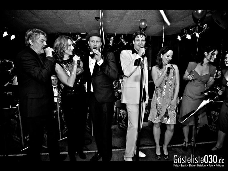 https://www.gaesteliste030.de/Partyfoto #143 Asphalt Berlin vom 23.11.2013