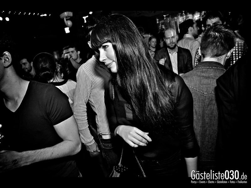 https://www.gaesteliste030.de/Partyfoto #215 Asphalt Berlin vom 23.11.2013