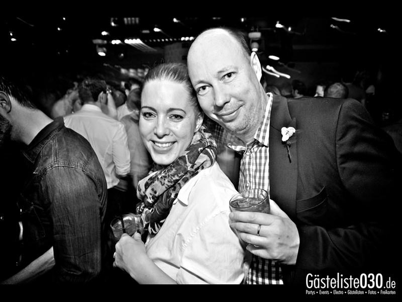 https://www.gaesteliste030.de/Partyfoto #240 Asphalt Berlin vom 23.11.2013
