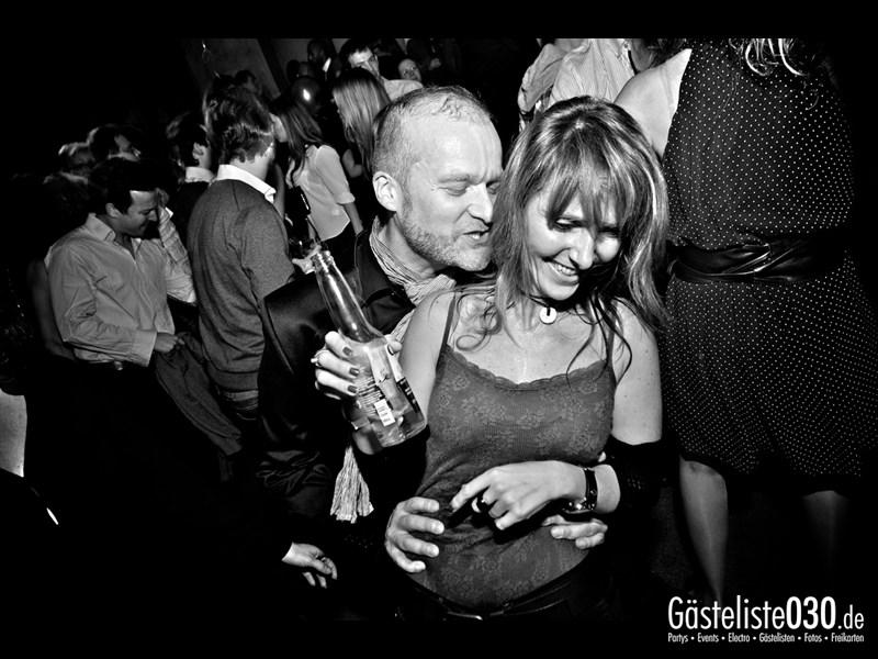 https://www.gaesteliste030.de/Partyfoto #156 Asphalt Berlin vom 23.11.2013