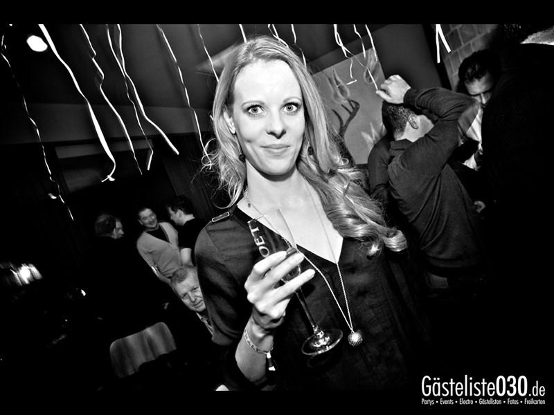 https://www.gaesteliste030.de/Partyfoto #69 Asphalt Berlin vom 23.11.2013