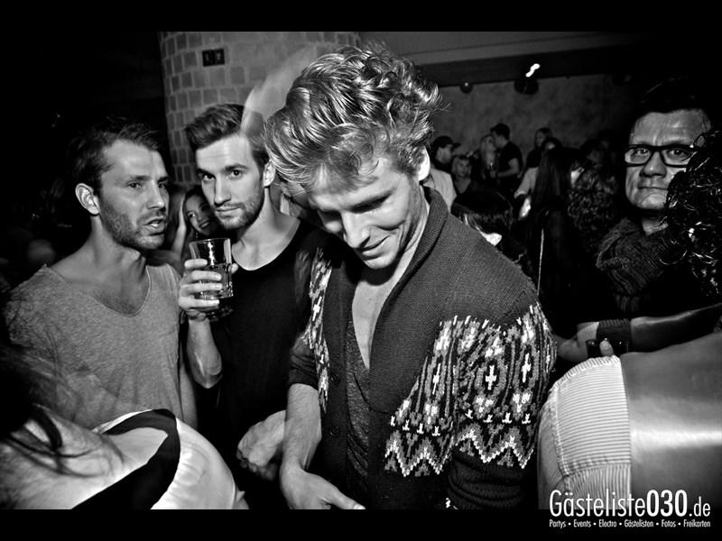 https://www.gaesteliste030.de/Partyfoto #187 Asphalt Berlin vom 23.11.2013