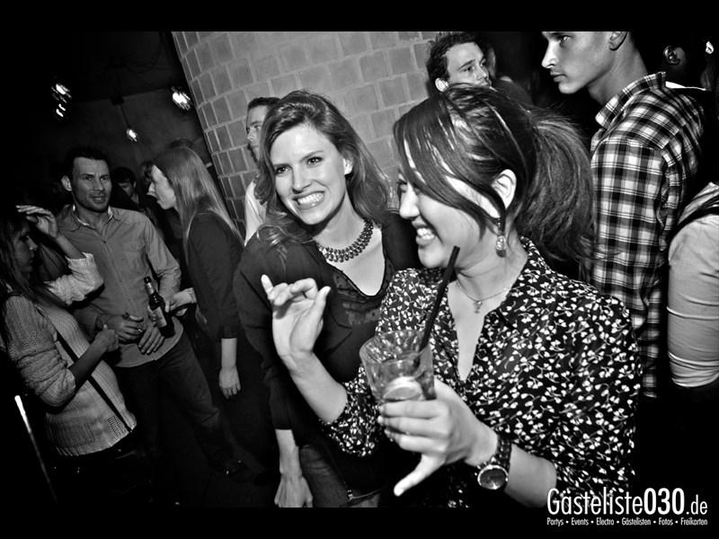 https://www.gaesteliste030.de/Partyfoto #167 Asphalt Berlin vom 23.11.2013