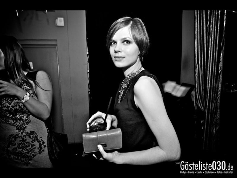 https://www.gaesteliste030.de/Partyfoto #223 Asphalt Berlin vom 23.11.2013
