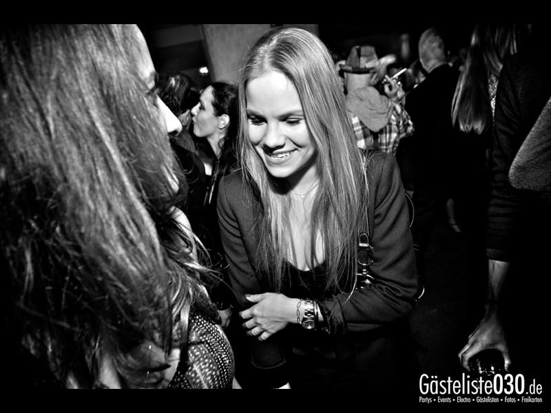 https://www.gaesteliste030.de/Partyfoto #150 Asphalt Berlin vom 23.11.2013