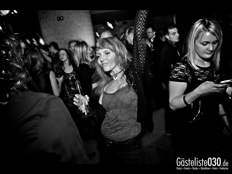 https://www.gaesteliste030.de/Partyfoto #148 Asphalt Berlin vom 23.11.2013