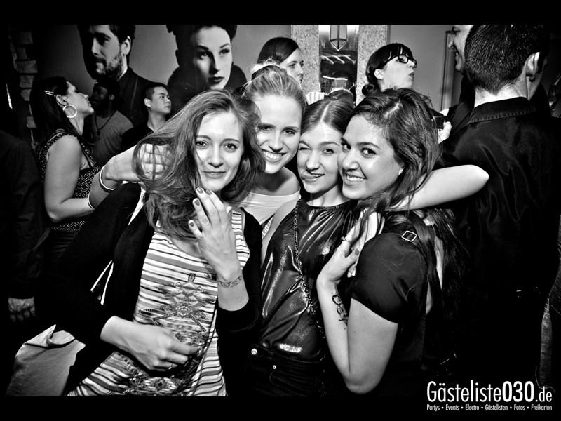 https://www.gaesteliste030.de/Partyfoto #205 Asphalt Berlin vom 23.11.2013