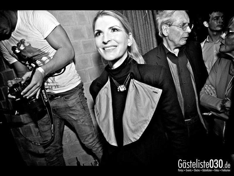 https://www.gaesteliste030.de/Partyfoto #125 Asphalt Berlin vom 23.11.2013