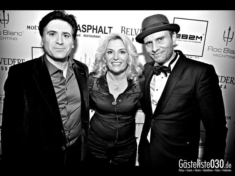 https://www.gaesteliste030.de/Partyfoto #51 Asphalt Berlin vom 23.11.2013