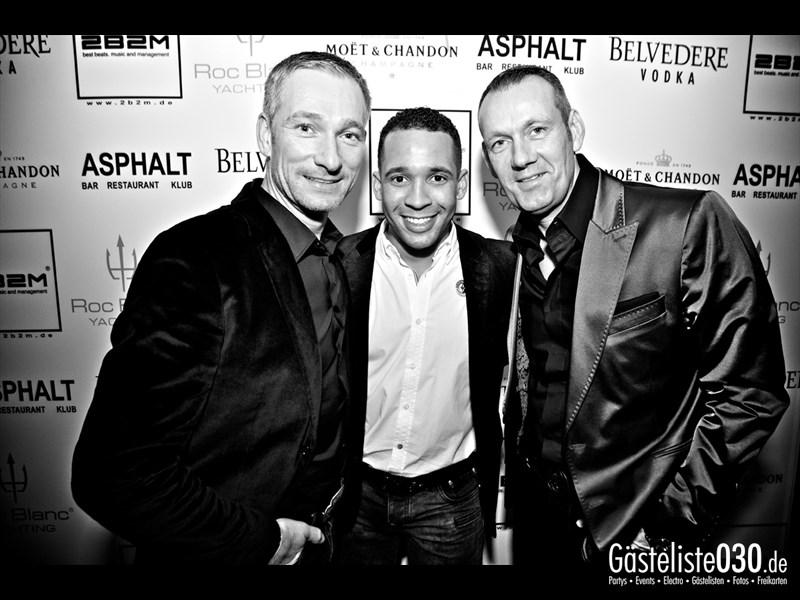 https://www.gaesteliste030.de/Partyfoto #27 Asphalt Berlin vom 23.11.2013