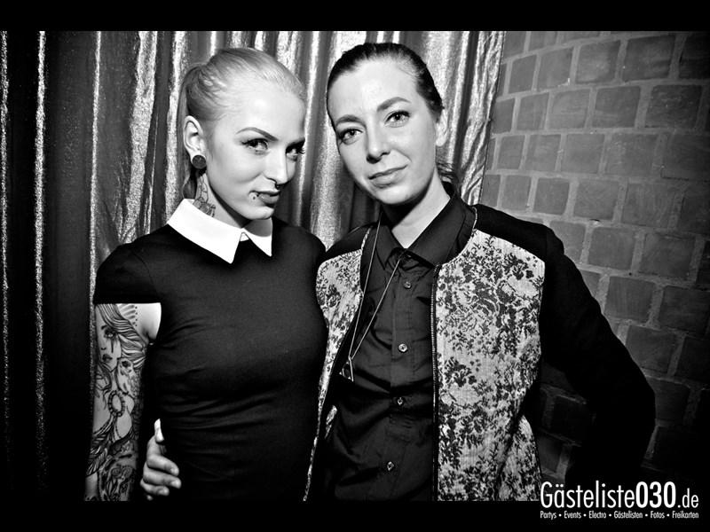 https://www.gaesteliste030.de/Partyfoto #109 Asphalt Berlin vom 23.11.2013
