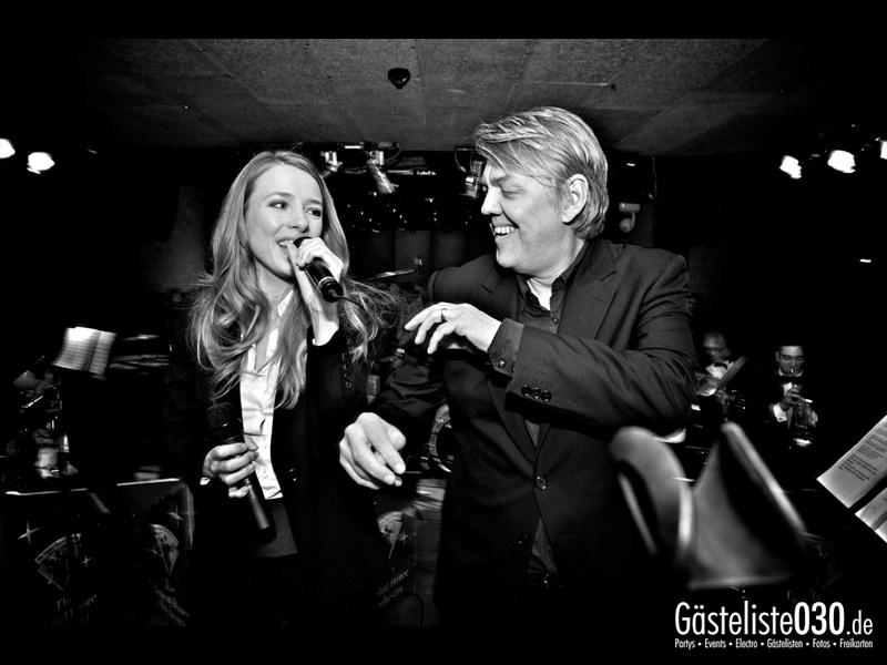 https://www.gaesteliste030.de/Partyfoto #90 Asphalt Berlin vom 23.11.2013