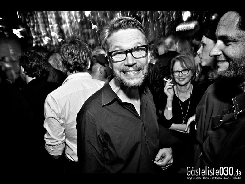 https://www.gaesteliste030.de/Partyfoto #110 Asphalt Berlin vom 23.11.2013