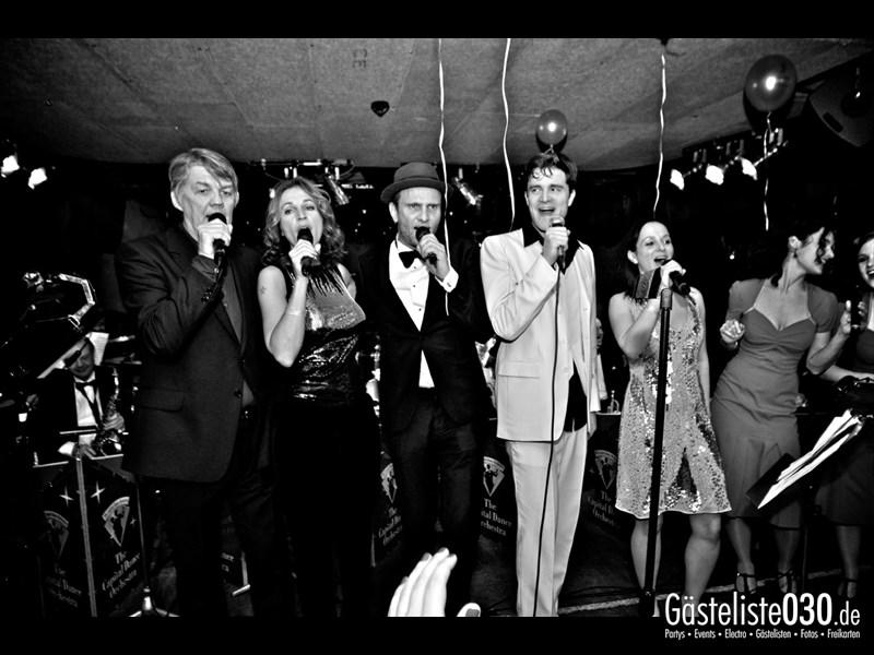 https://www.gaesteliste030.de/Partyfoto #142 Asphalt Berlin vom 23.11.2013