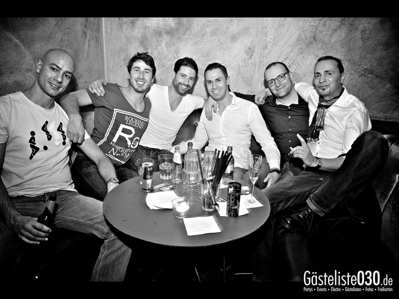 https://www.gaesteliste030.de/Partyfoto #171 Asphalt Berlin vom 23.11.2013