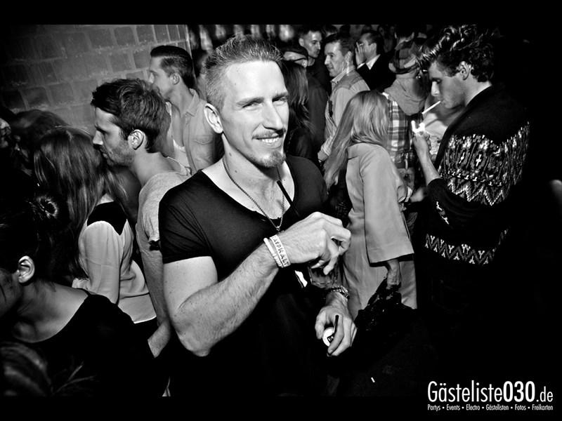 https://www.gaesteliste030.de/Partyfoto #163 Asphalt Berlin vom 23.11.2013